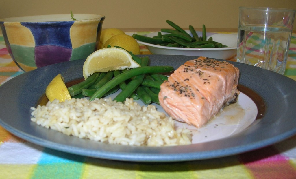 Protein meals for diabetes control